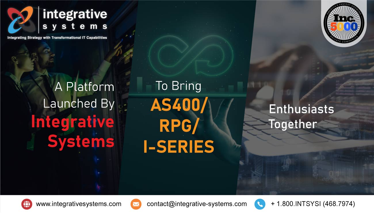 A-Platform-Launched-By-Integrative-Systems-To-Bring-AS400