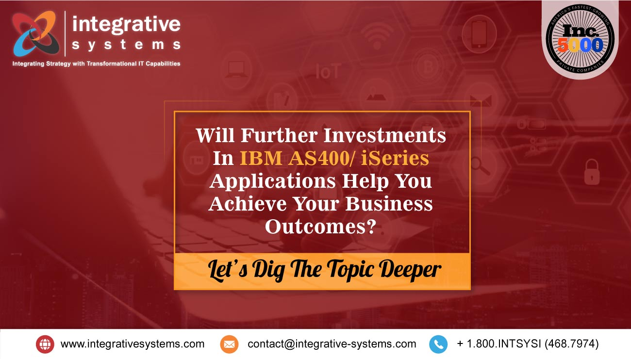 Leverage-Your-Portfolios-Of-IBM-Iseries-AS400-Business-Applications-To-Transform-Your-Business-And
