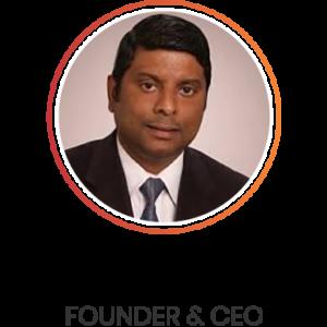 Mr. Rajesh Rajan
