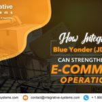 JDA-MMS-blue-yondar-support-services