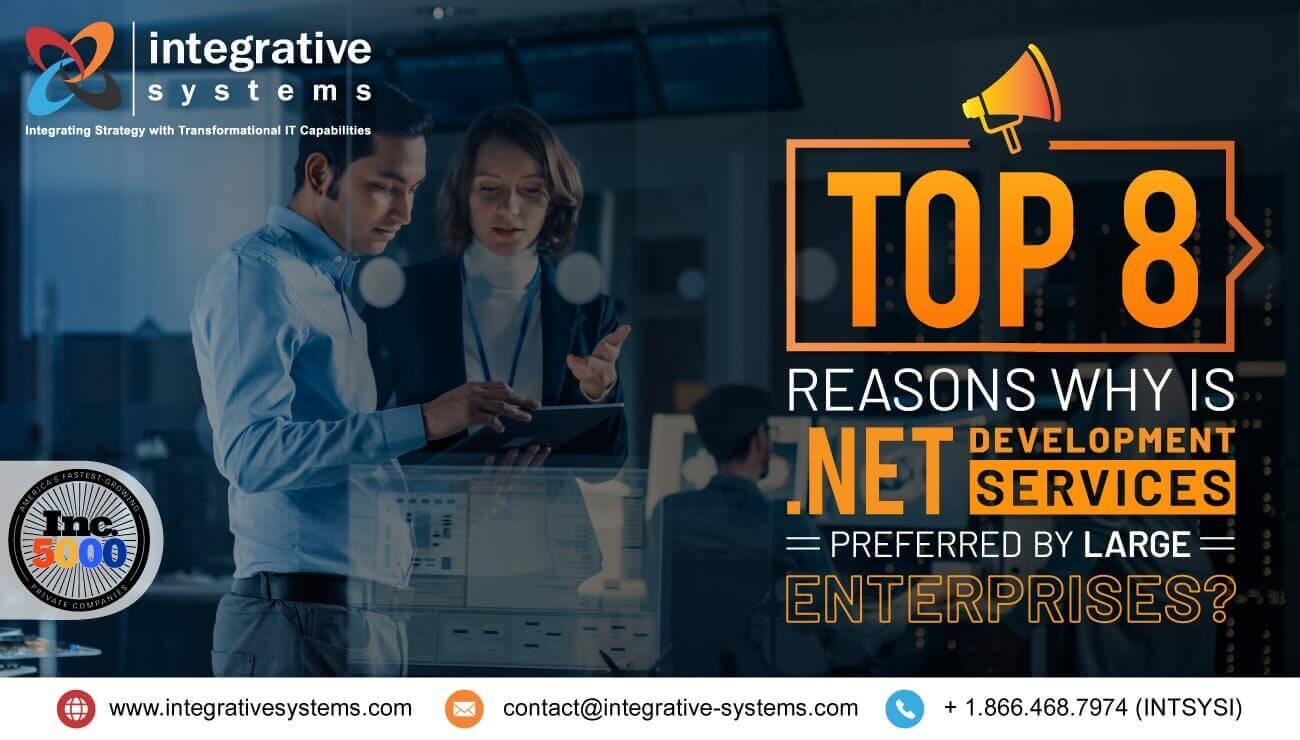 Asp .Net Services