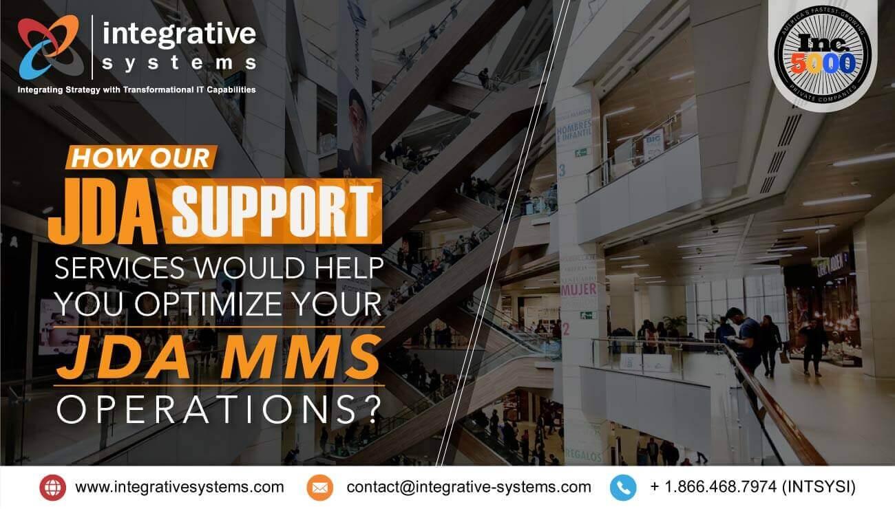 jda support services